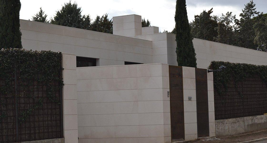fachada-principal